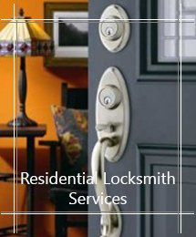 Advanced Locksmith Service Old Greenwich, CT 203-397-6392